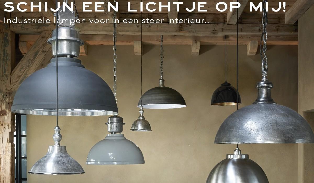 lampen-met_tekst-2