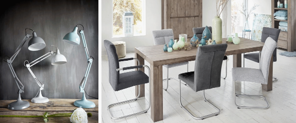 lampen-stoelen