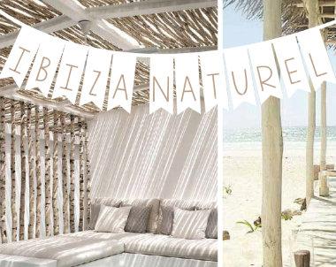 Ibiza Naturel