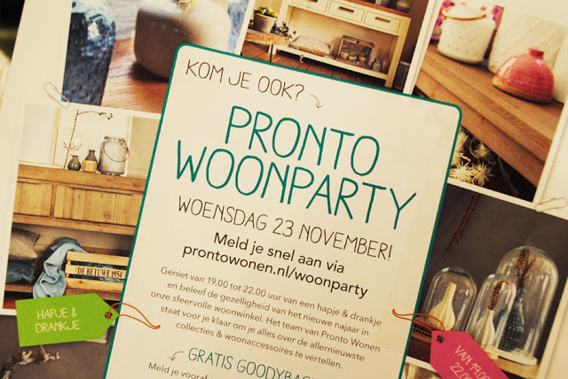 pronto_woonparty_uitnodiging