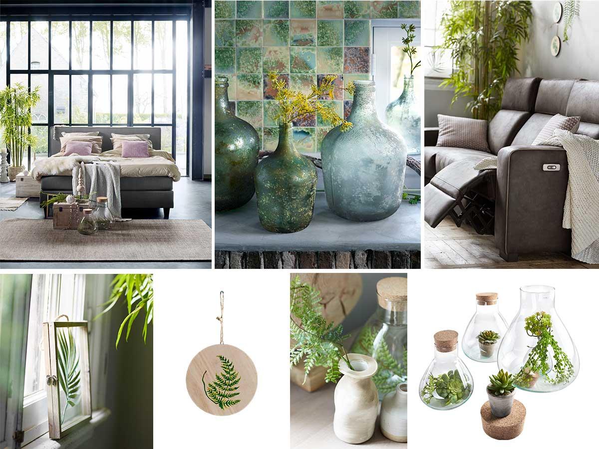 accessoires-groen-in-huis