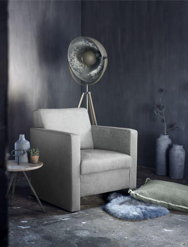 Fauteuil Design Huis En Inrichting.Fauteuils By Pronto Wonen Pronto Inspiratie