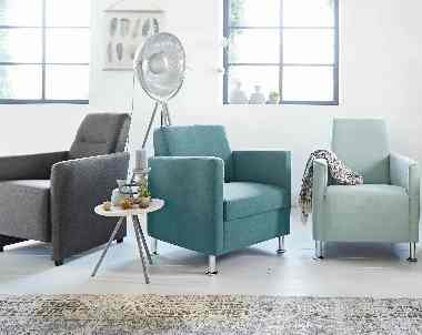 Fauteuils by Pronto Wonen