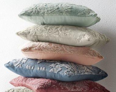 Textiel by Pronto Wonen