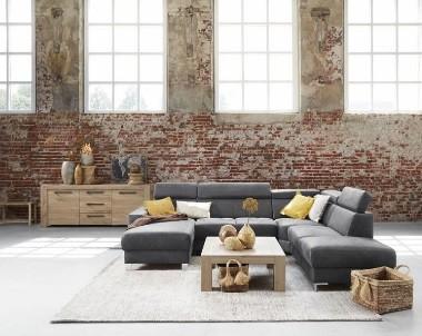 Ga voor groots: geef je interieur een nieuwe look!