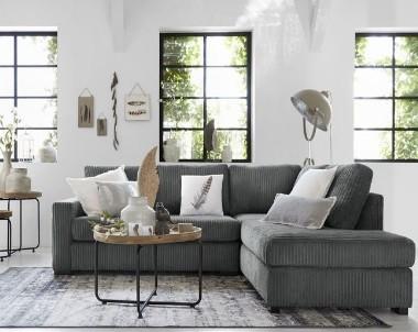 Scandinavisch interieur: ga voor de minimalistische look