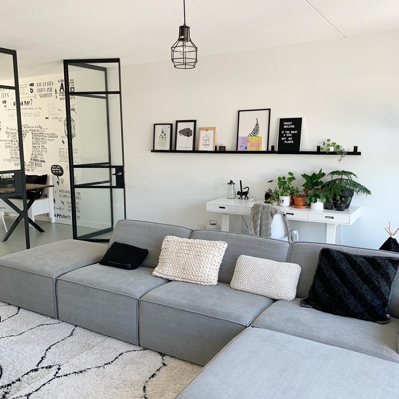binnenkijken-bij-mensen-thuis-pronto-hoekbank-baricci (1)