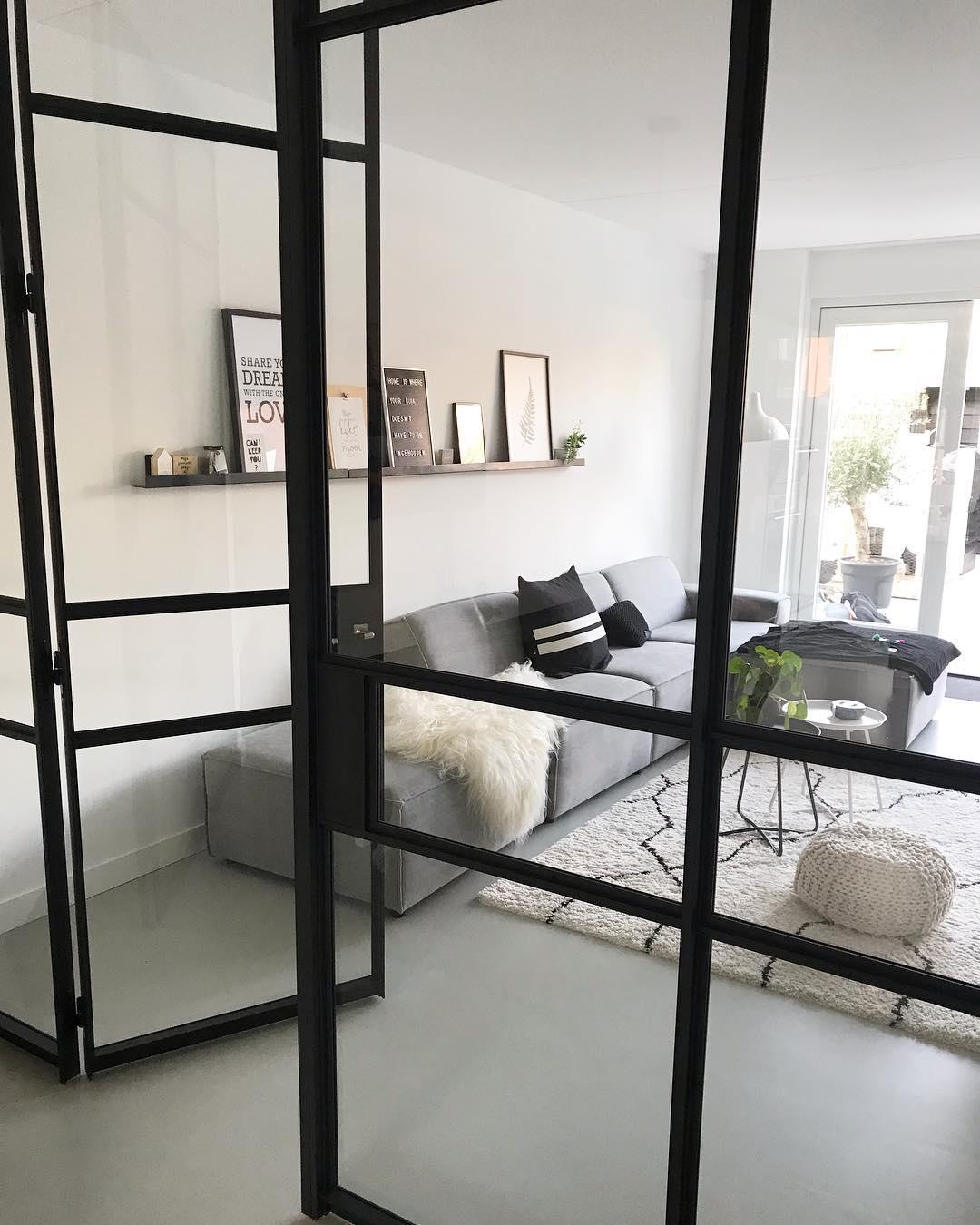 binnenkijken-bij-mensen-thuis-pronto-hoekbank-baricci (5)