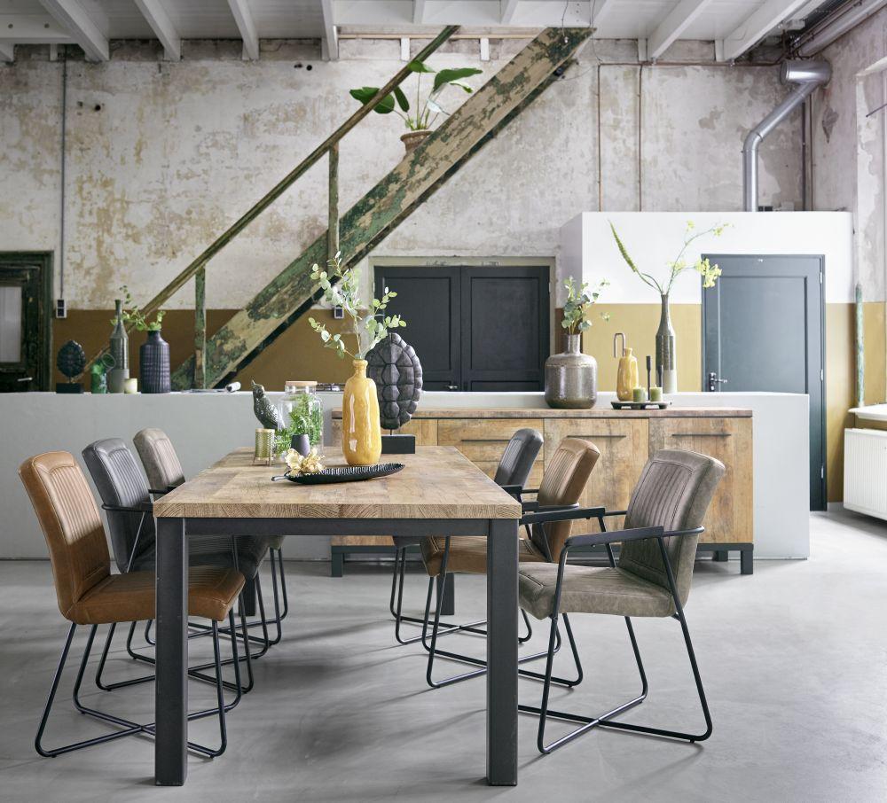 tips-om-je-huis-scandinavisch-te-stylen-atrio_sirocco-sfeer