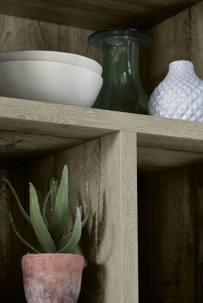 warme-grijstinten-woonkamer-diago_detail-3