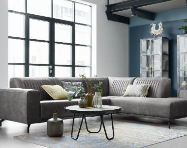 Tips voor het inrichten van een Scandinavisch interieur