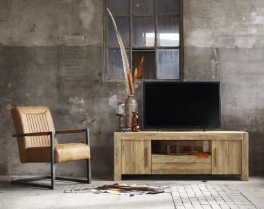 Welke tv kast moet ik kiezen?