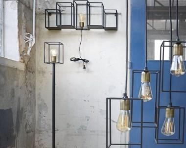 Verlichting voor je woonkamer